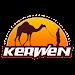 Kerwen Icon