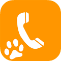 Call Recorder - Best APK for Lenovo