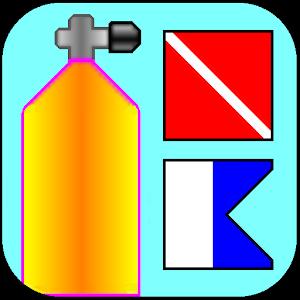 DiveBlender For PC / Windows 7/8/10 / Mac – Free Download