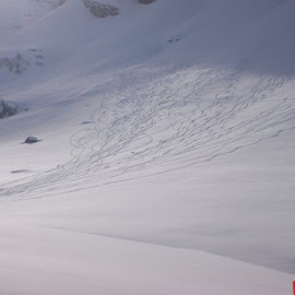 Engelberg Switzerland by Joe Harris - Sports & Fitness Snow Sports