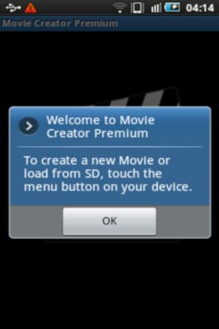Movie Creator Premium