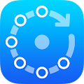 App Fing - Network Tools APK for Kindle