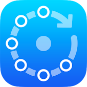 Download Fing - Network Tools APK for Android Kitkat