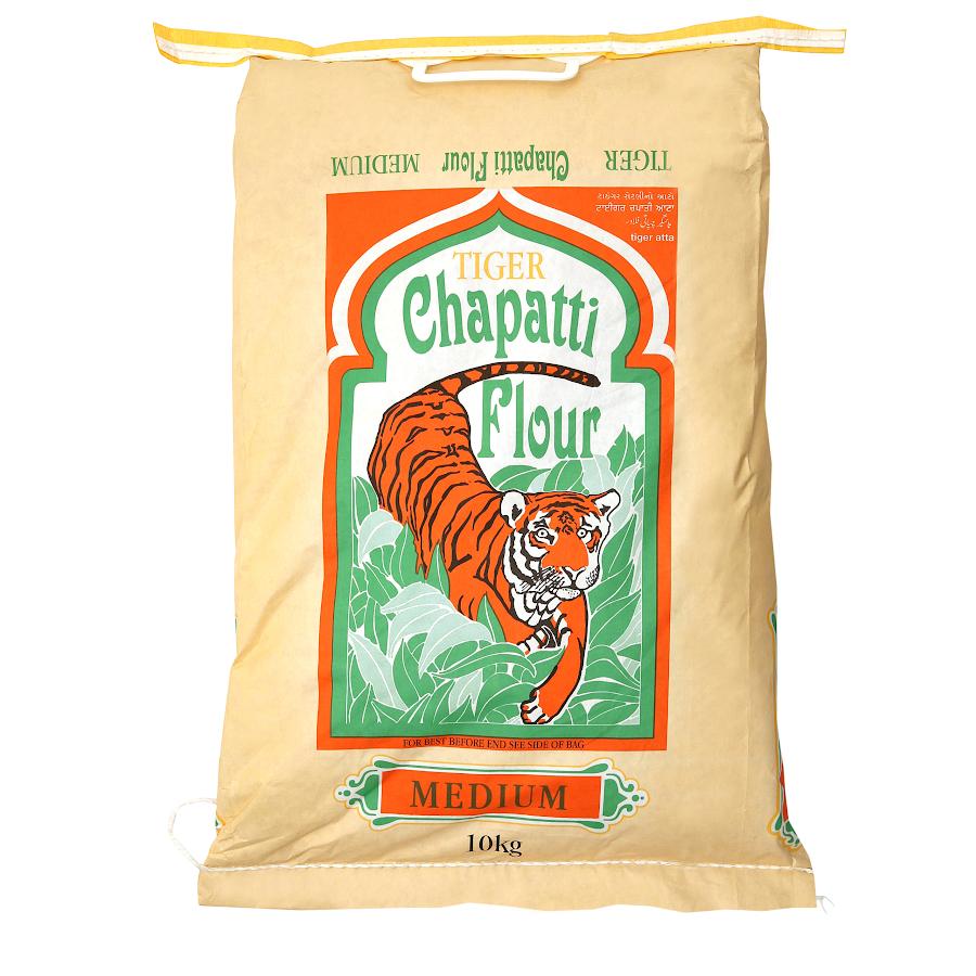 Chapatti Flour