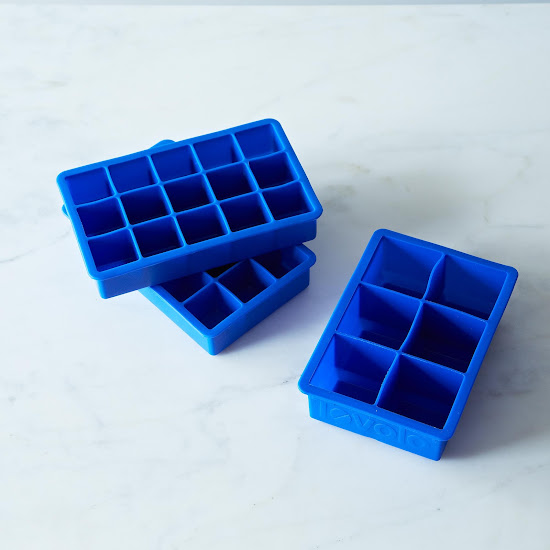 Ice Cube Trays on Food52