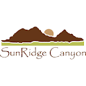 SunRidge Canyon Tee Times icon