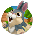 Free Bunny Run APK for Windows 8
