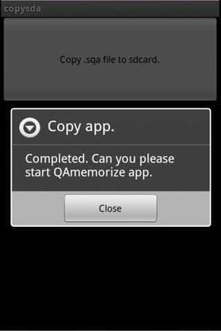 玩免費教育APP|下載元素記号 (QAmemorize) app不用錢|硬是要APP