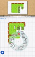 Screenshot of enigMap Lite
