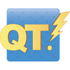 QuickText! SMS icon