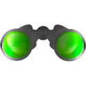 Night Vision Cam icon