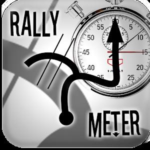 Cover art RallymeterLite