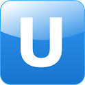 Upvise Projects icon