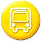 Bus Stop Linares FREE icon