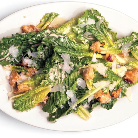 Roast Beef Tenderloin with Caesar Crust Recept | Yummly