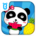 Download Fun Fruit - Game for kids APK on PC