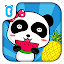 Free Download Fun Fruit - Game for kids APK for Samsung