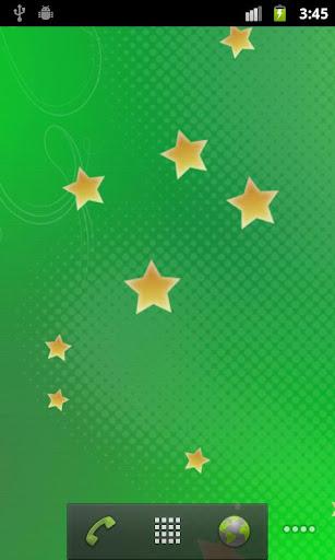 【免費個人化App】愛心專業版動態桌布 Hearts-APP點子