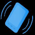 Vibrator(Ad-free) icon
