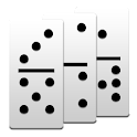 Mobile Domino icon