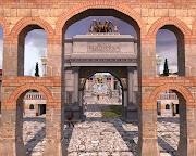 Imperium Romanum Expansion Pack