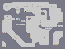 Thumbnail of the map 'Greed'