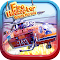 Great Heroes - Fire Helicopter 1.1 Apk