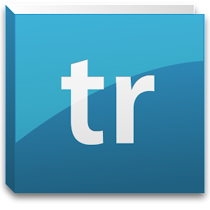 Tumblrunning - Tumblr For PC / Windows 7/8/10 / Mac – Free Download