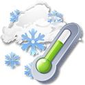 FreezerAdmin icon