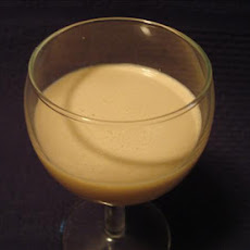 Bailey's Irish Cream Liqueur (Gift-Giving or for Yourself!)