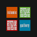 Islamic Gallery icon
