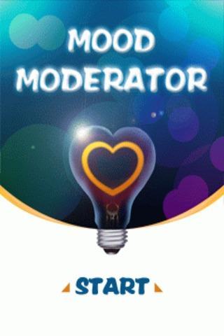 Mood Moderator