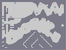 Thumbnail of the map 'WaFFleY wAffLEs'