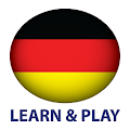 App Learn and play. German free APK for Windows Phone