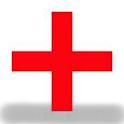 Medicine Cabinet Stress icon