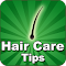 Hair Care Tips✪Loss✪Fall✪Guide 1.2 Apk