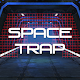 Space Trap 1.1