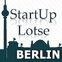 StartUp-Lotse Berlin icon