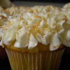 Rave Reviews Coconut Cake Recipe | Yummly