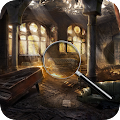 Game Mystery Hidden Objects APK for Kindle