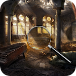 Mystery Hidden Objects 1.0.10 Apk