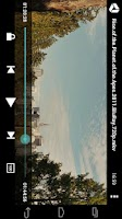 Screenshot of VPlayer Video Player