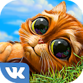 Game Indy Cat for VK APK for Kindle