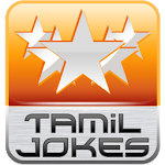 500+ Tamil Jokes Offline 3 Apk