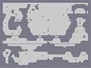 Thumbnail of the map 'Funky Mechanix'