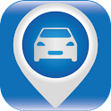 Car Minder (Add-free) icon