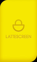 Screenshot of 라떼스크린 - 스마트한 당신의 시작