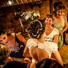 SofiaCamplioniCom-3462 by Sofia Camplioni - Wedding Getting Ready