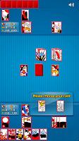 Screenshot of GoStop Pro