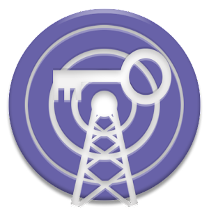 SDR Touch Key For PC / Windows 7/8/10 / Mac – Free Download